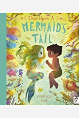 Once Upon a Mermaid's Tail Paperback