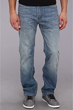 Levi's® Mens 505® Regular