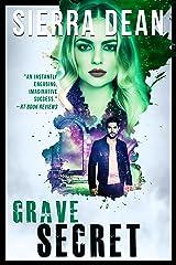 Grave Secret (Secret McQueen Book 5) (English Edition) Format Kindle