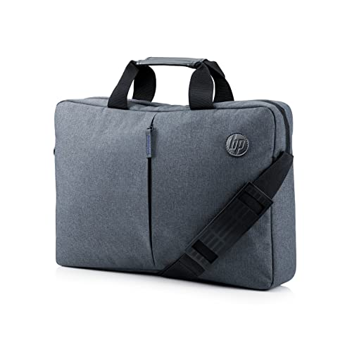 HP Essential Top Load 15.6