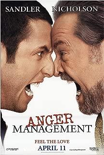 Anger Management 2003 Authentic 27