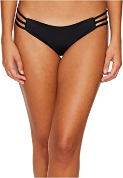 L*Space - Sensual Solids Kennedy Bottom