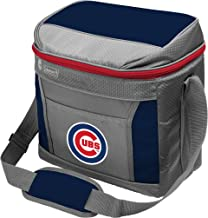 Best chicago cubs lunch tote Reviews
