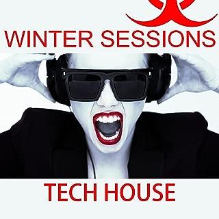 Ready Set Go (Techno Big Room Mix)