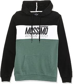 Mossimo Kids Boys Toledo Pullover Hood