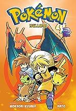 Pokémon. Yellow - Volume 2