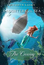 daughters of the sea book 4