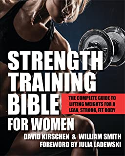 Best strong fit body Reviews