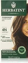 Best herbal hair dye Reviews