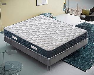 Amazon It Memory Foam Materassi