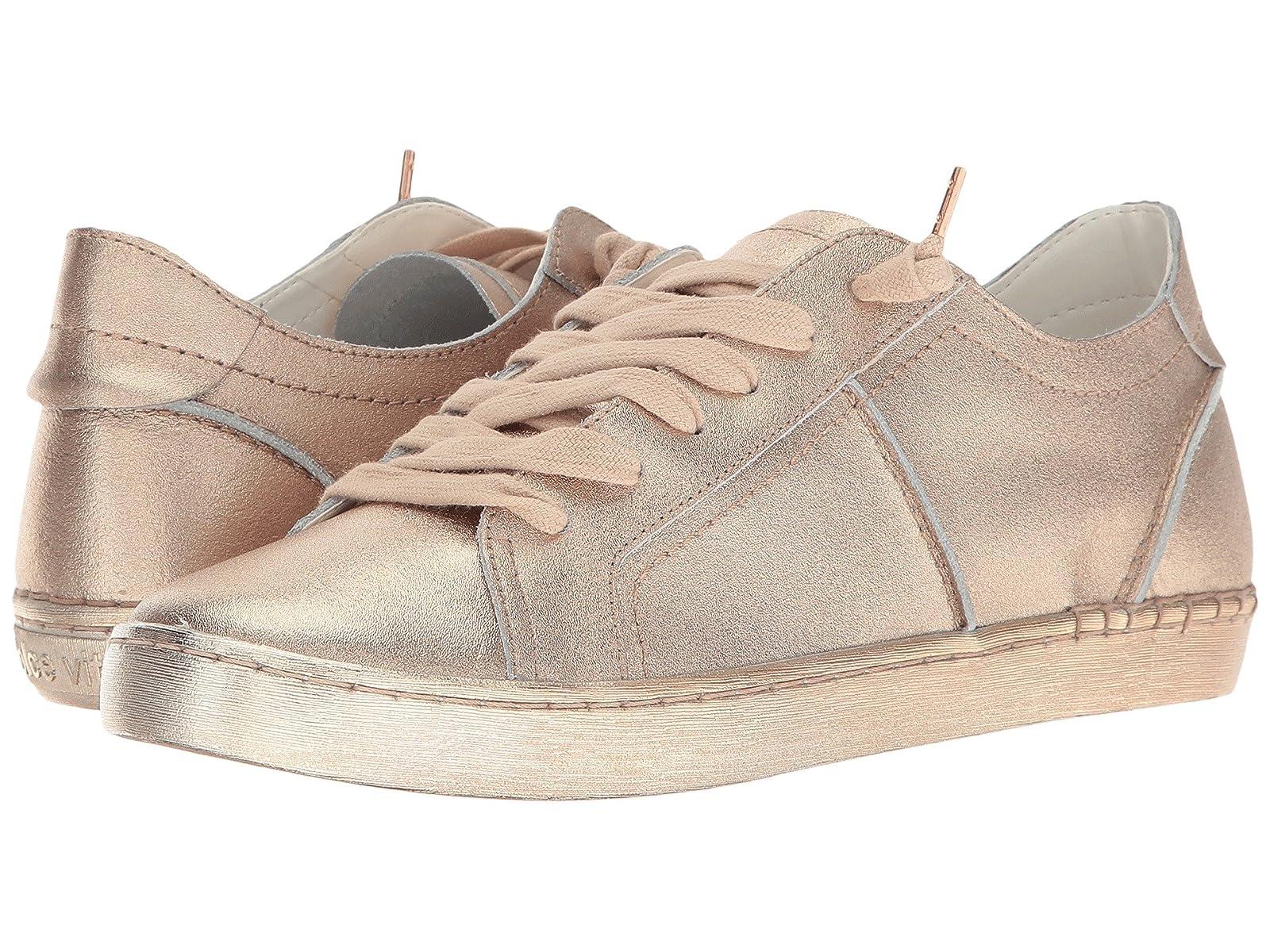 Dolce Vita ZalenCheap and distinctive eye-catching shoes