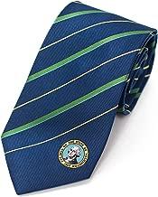 Washington State Tie (3.25