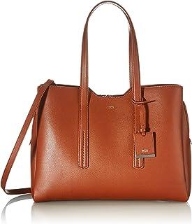 BOSS Damen Taylor Business Tote Workbag, Einheitsgröße