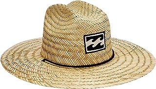 9792a8545b977 Amazon.com  Beige - Hats   Caps   Accessories  Clothing