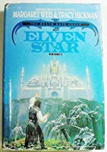 Elven Star: The Death Gate Cycle Volume2
