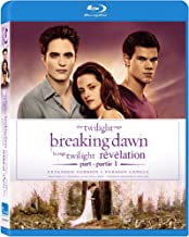 The Twilight Saga: Breaking Dawn - Part 1 Extended Edition