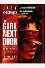 The Girl Next Door: Collector's Edition Screenplay Kindle Edition