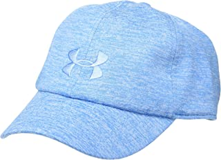 Women's UA Twisted Renegade Cap