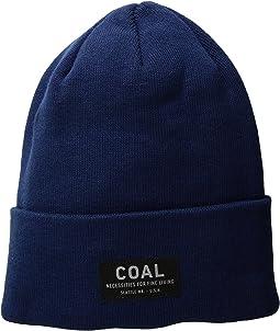 Coal - The Carson