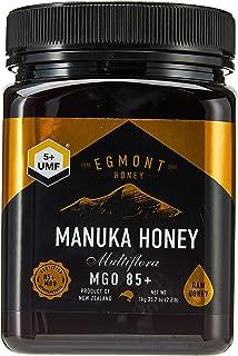 Egmont UMF 5+ Manuka Honey, 1kg