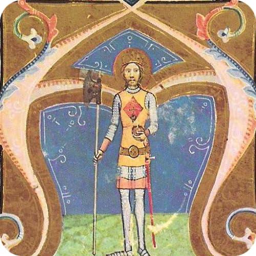 Reyes de Hungría