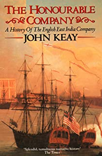 Best honourable east india company Reviews