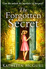 The Forgotten Secret: A heartbreaking and gripping historical novel for fans of Kate Morton (English Edition) Format Kindle