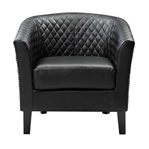 Man Cave Chairs Amazon Com