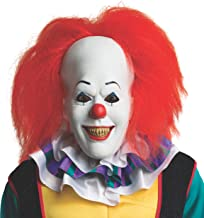 Rubie's Costume Co - Pennywise Mask