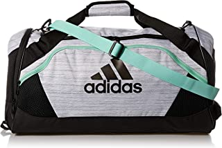 Adidas Blanco Amazon Amazon Adidas Adidas Amazon esBolsa esBolsa Blanco Deporte Deporte esBolsa Deporte 9IH2ED
