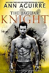 The Jaguar Knight (Ars Numina Book 6) Kindle Edition