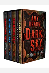 The Dark Sky Collection: The Dark Sky Collection Kindle Edition