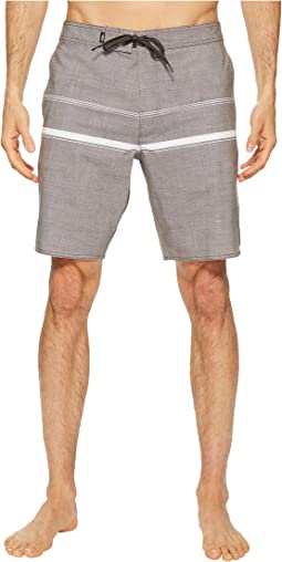 Obscura Boardshorts