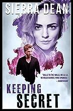 Keeping Secret (Secret McQueen Book 4) (English Edition)