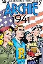 Archie 1941 #2 (Archie: 1941)