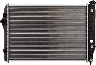 Spectra Premium CU1485 Complete Radiator