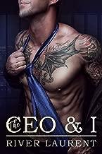 The CEO & I
