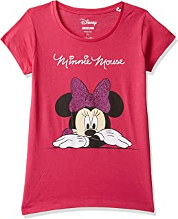 a42d94267 Amazon.in: 13 - 14 years - Tops, T-Shirts & Shirts / Girls: Clothing ...