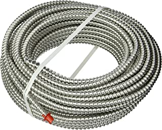 Southwire 68579223 100' 14/2 MC ALUM CABLE