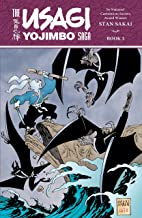 Best usagi yojimbo saga volume 3 Reviews
