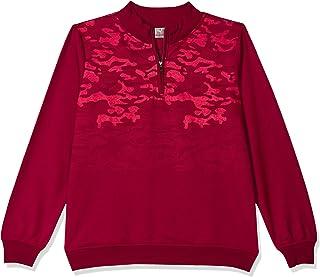 Safana Women's Sweatshirt