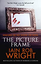 The Picture Frame: An Occult Horror Novel