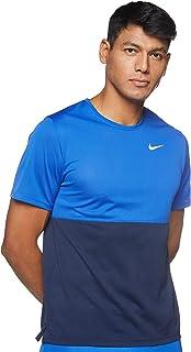 Nike Men's Breathe Run T-Shirt