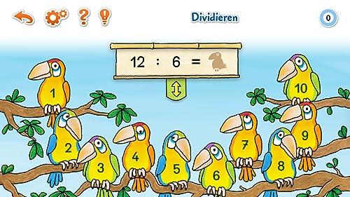 Conni Mathe-Lernspiel 2. Klasse - 7