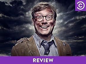 Review Season 2