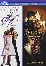 Dirty Dancing / Dirty Dancing : Havana Nights