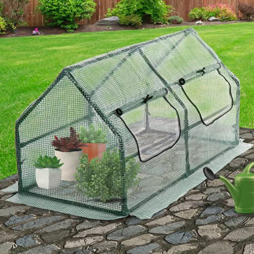 Vegetable Growing Frames: Amazon co uk