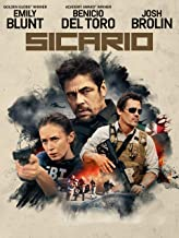 Best sicario 2 watch online Reviews