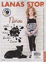 lanas stop magazine