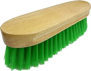 Intrepid International Bedford Horse Brush